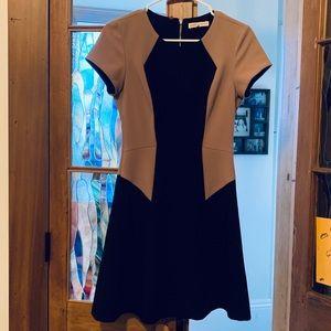 Rebecca Taylor sheath dress size 0